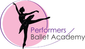 Performers Ballet Academy
